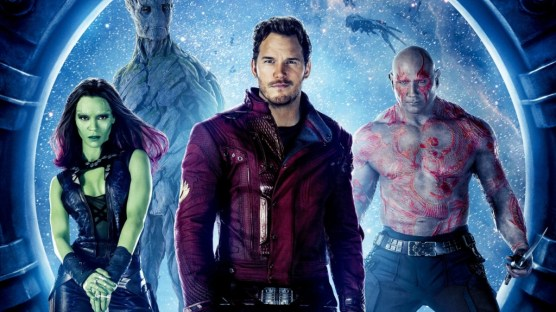 guardians_of_the_galaxy_2014_movie-1600x900