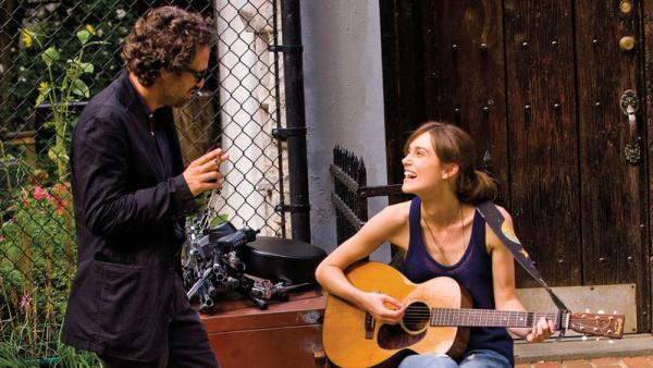begin-again-with-mark-ruffalo