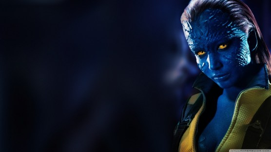 x_men_days_of_future_past_jennifer_lawrence_as_mystique-wallpaper-1600x900