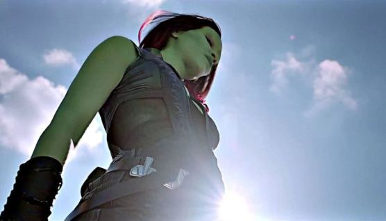 zoe-saldana-in-guardians-of-the-galaxy-movie-4
