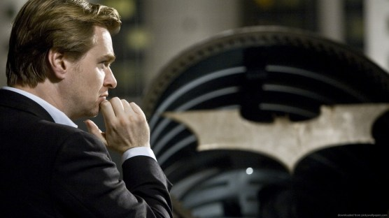christopher-nolan-near-the-bat-signal