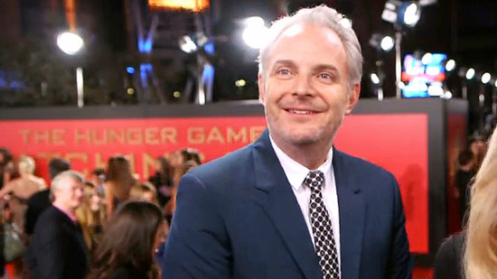 francis-lawrence2