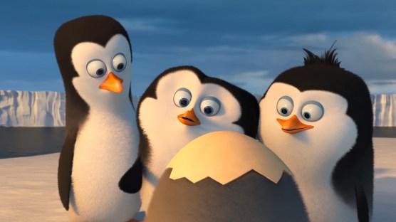 i-pinguini-di-madagascar-il-film-33