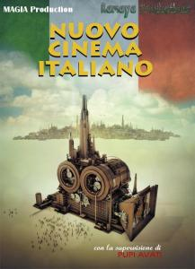 nuovo_cinema_italiano