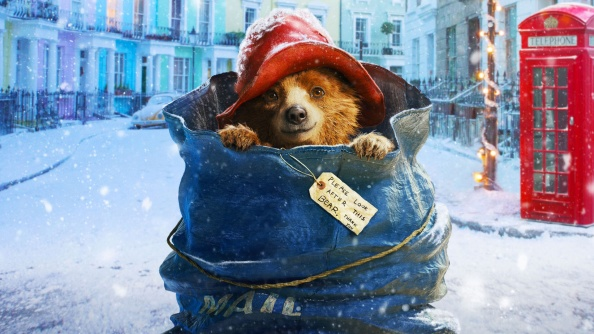 Paddington-Bear-Movie-HD-Wallpaper-pc