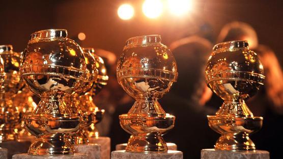 lv_golden_globe