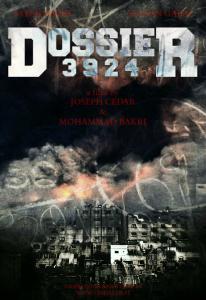 Dossier3924