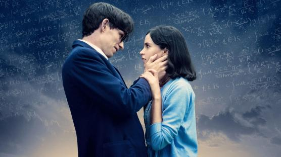 the_theory_of_everything_2014