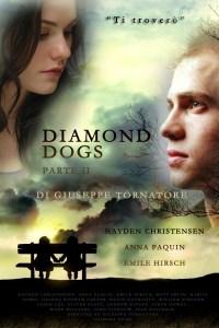 diamond_dogs_II