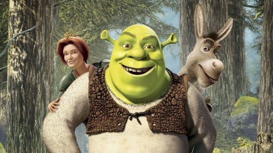shrek-original