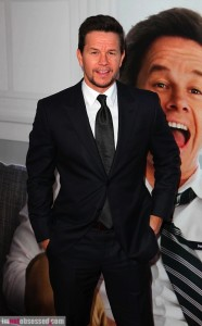 mark-wahlberg-red_carpet