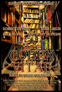 Codex_Vitae_big