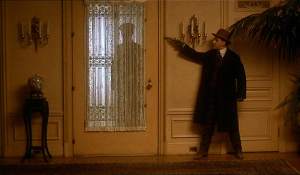the-godfather-part-ii-3