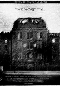 the_hospital