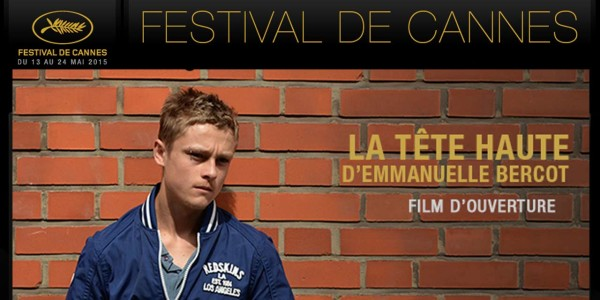 Festival-de-Cannes-La-Tete-haute