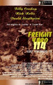 Freight_Yard_114