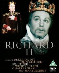 Riccardo_II
