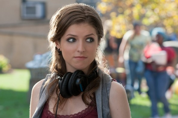 Pitch_perfect_anna_kendrick