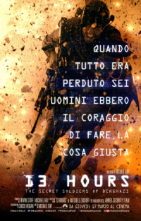 13Hours_1-Sheet_Opt_Italy
