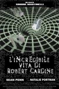 RobertCardine