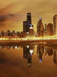 chicago_lights_city300x400