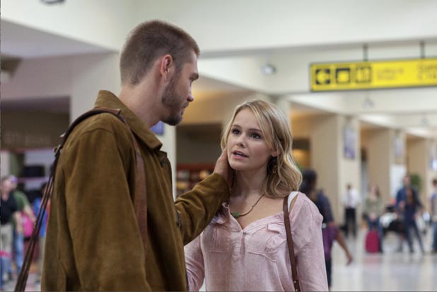 left-behind-chad-michael-murray-cassi-thomson