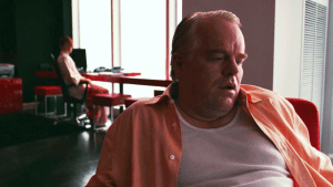 Before-the-Devil-Knows-Youre-Dead_-Philip-Seymour-Hoffman-Tragic_Performance