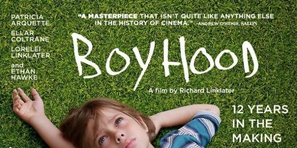 Boyhood_11