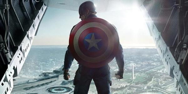 Captain_America_the_Winter_Soldier_40083