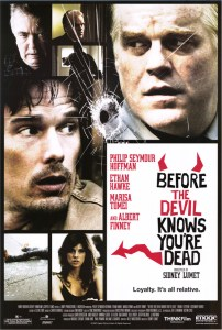 before-the-devil-knows-youre-dead-movie-poster