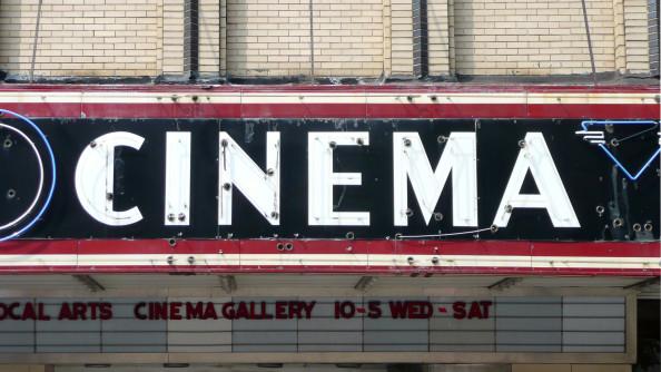 Oscar cinematikini girone c scegli il miglior film del - Sky ti porta al cinema ...