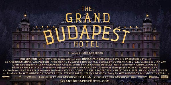 grand-budapest-hotel-poster1