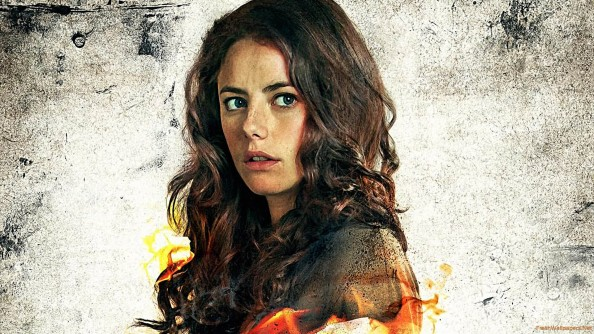 kaya-scodelario-in-maze-runner-the-scorch-trials