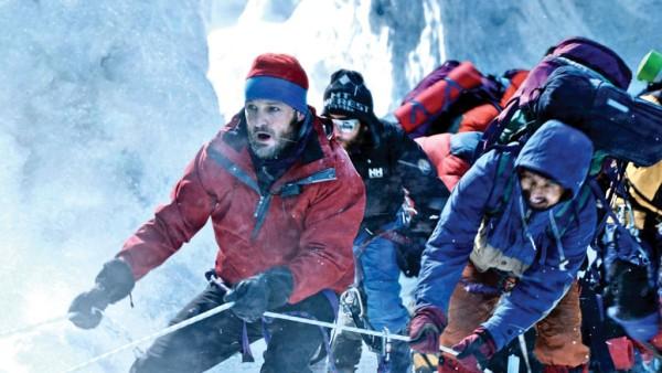 Everest_2