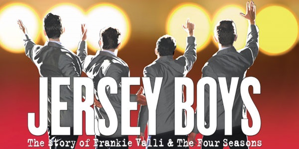 Jersey_Boys_36676