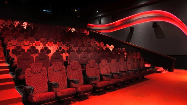 cinema_31