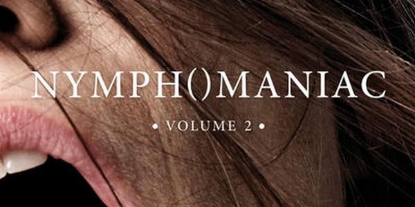 nymphomaniac-volume-2