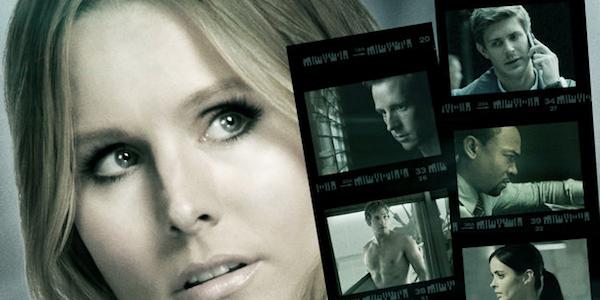 Veronica-mars-film-600