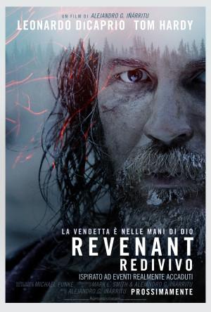 Revenant_character_poster2