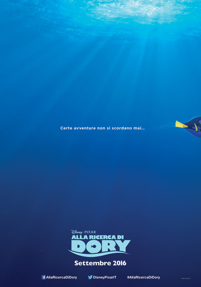 finding_dory_teaser_italy