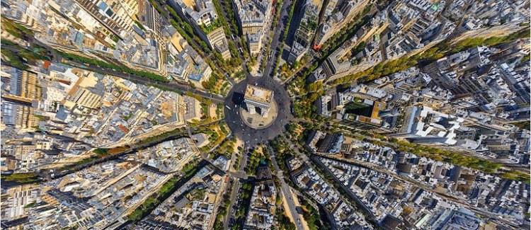 paris_01_big
