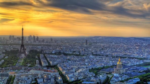 paris_france_city_height_716_1920x1080