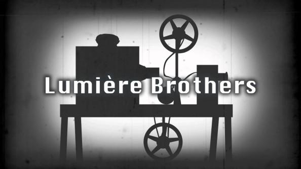 Lumiere_cinema