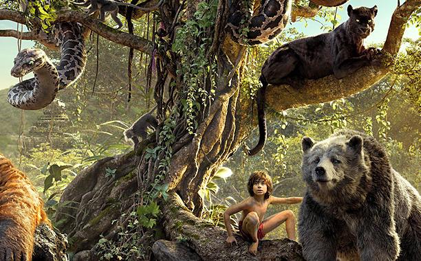 il libro della giungla_2