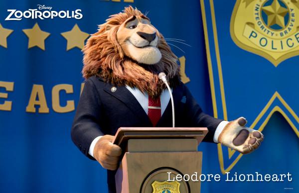 zootropolis_lionheart