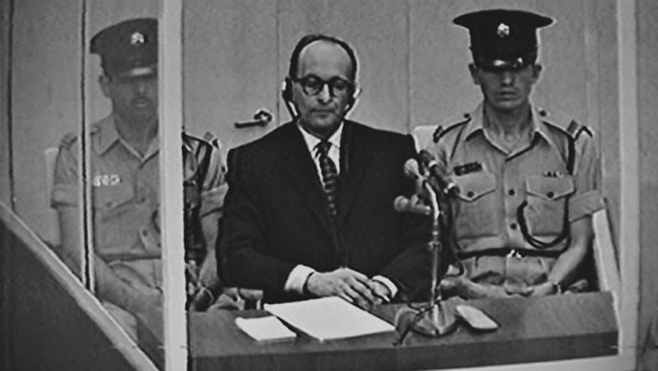 the_eichmann_show_3