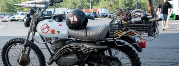 Moto_ghostbusters_2016