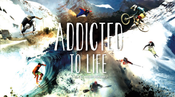 Addicted-To-Life