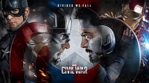 Capitain_America_civil_war_2
