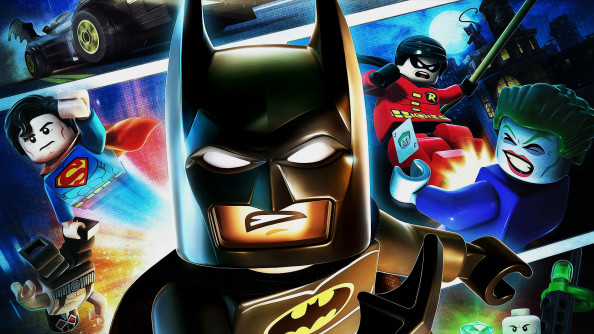 Lego_batman_movie_top